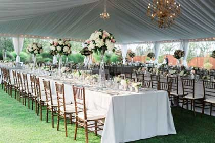 Wondrous The Party Place Event Rentals For Portland And Beyond Interior Design Ideas Apansoteloinfo
