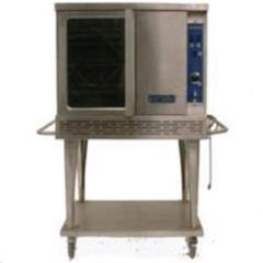 Rental store for PROPANE CONVECTION OVEN DBL DOOR in Portland OR