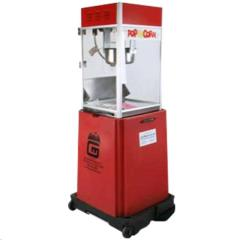 Rental store for POPCORN MACHINE W STAND P60 in Portland OR