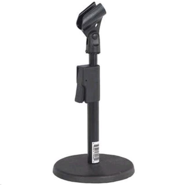 Where to find MICROPHONE STAND TABLE in Portland