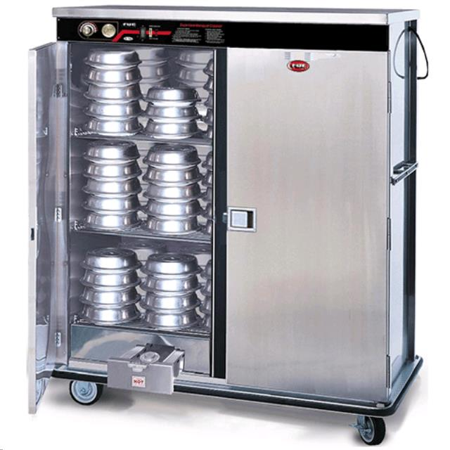 Where To Find 5 STAINLESS BANQUET CART HOT BOX In Portland