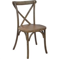 Rental store for EURO CAFE CHAIR in Portland OR