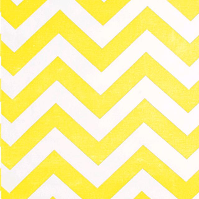 Where to find 13 X120  CHEVRON YELLOW RUNNER in Portland