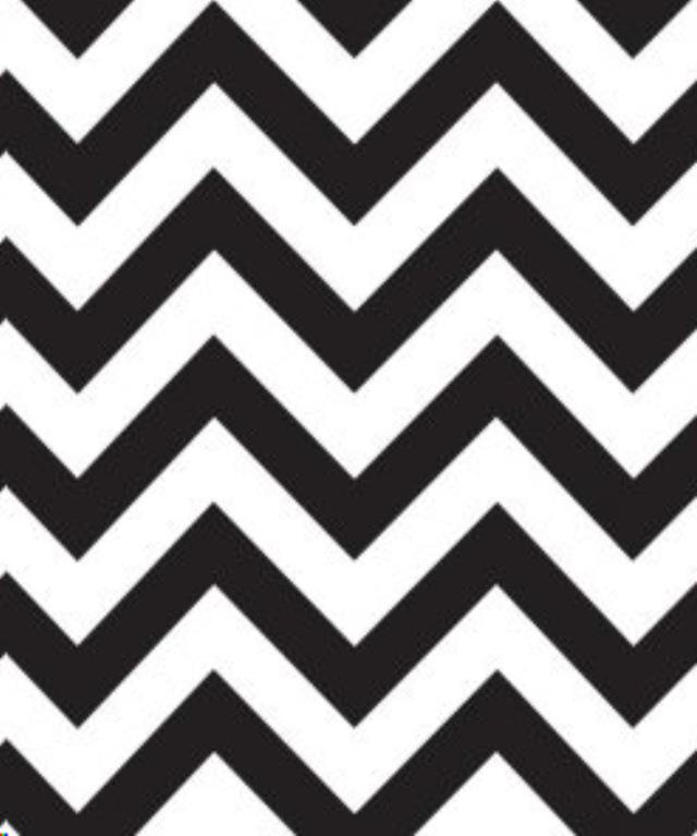 Where to find 13 X120  CHEVRON BLACK RUNNER in Portland