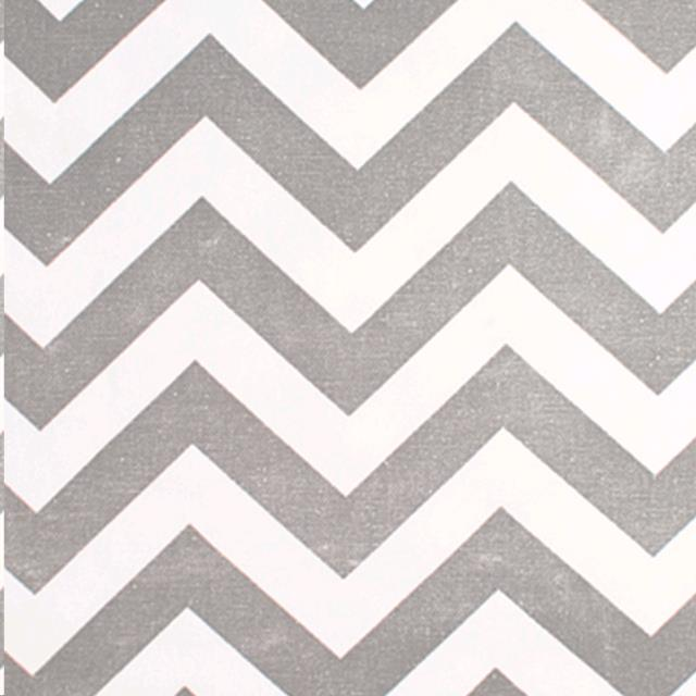Where to find 13 X120  CHEVRON GREY RUNNER in Portland