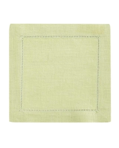 Rental store for 20 SQ HEMSTITCH FERN NAPKIN in Portland OR