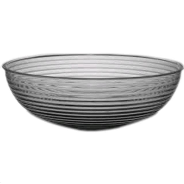 Where to find PLASTIC RIBBED BOWL 16 in Portland