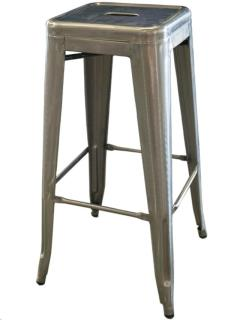 Rental store for GUNMETAL BARSTOOL in Portland OR