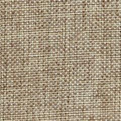 Rental store for 20 SQ LINEN WEAVE BURLAP NAPKIN in Portland OR