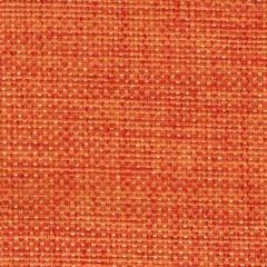 Rental store for 20 SQ LINEN WEAVE TANGERINE NAPKIN in Portland OR