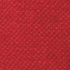Rental store for 20 SQ LINEN WEAVE MARSALA NAPKIN in Portland OR