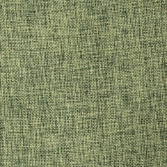 Rental store for 20 SQ LINEN WEAVE OLIVE NAPKIN in Portland OR