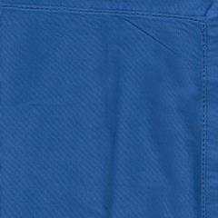 Rental store for 20 SQ HEMSTITCH BLUE NAPKIN in Portland OR