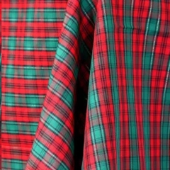 Rental store for TARTAN PLAID in Portland OR
