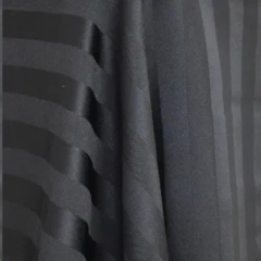 Rental store for SATIN STRIPE BLACK in Portland OR