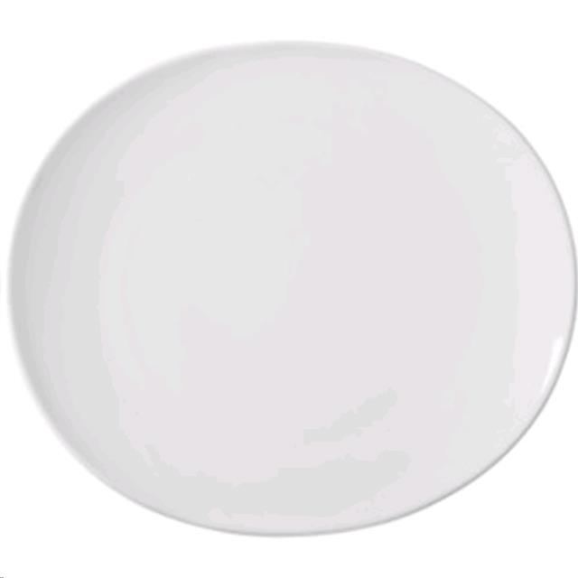 Where to find WHITE OVAL CHINA in Portland