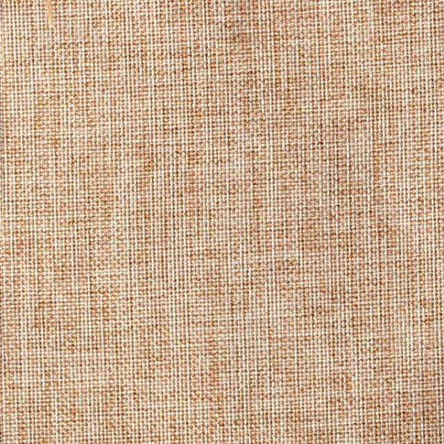 Where to find 14 X120  LINEN WEAVE IVORY RUNNER in Portland