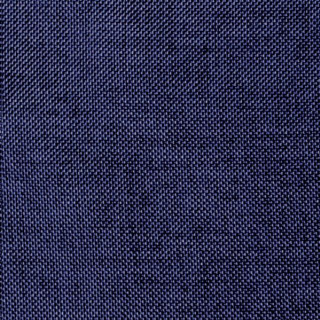 Where to find 14 X120  LINEN WEAVE NAVY RUNNER in Portland