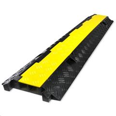 Rental store for CABLE RAMP TRACK 39 X10 in Portland OR