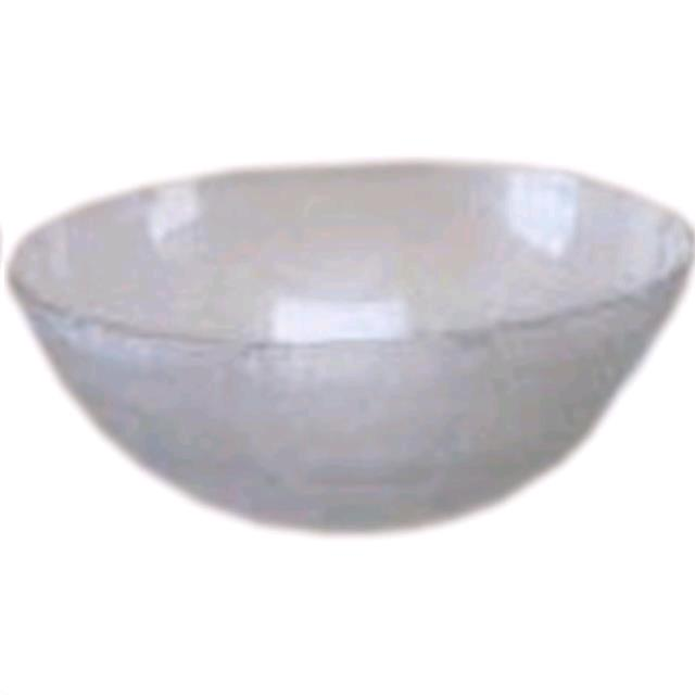 Where to find PLASTIC LEAF DESIGN BOWLS in Portland