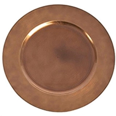 Rental store for COPPER ROUND TRAYS in Portland OR