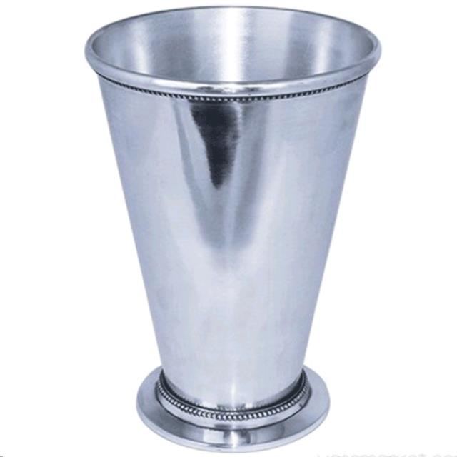 Where to find JULEP VASES SILVER in Portland