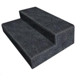 Rental store for STAGE STAIR SETS CARPETED in Portland OR