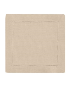 Rental store for 20 SQ HEMSTITCH STONE NAPKIN in Portland OR
