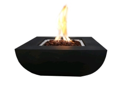 Rental store for AURORA PROPANE FIRE PIT in Portland OR