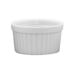 Rental store for WHITE RAMEKIN 3.5OZ in Portland OR