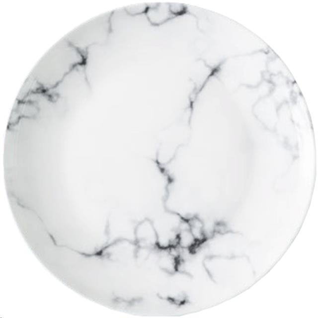 Where to find MARBLE B B PLATE in Portland