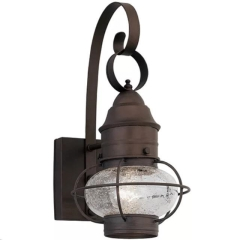 Rental store for ONION LANTERN SET OF 2 in Portland OR