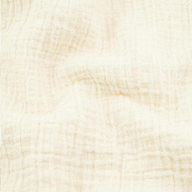 Where to find 52 X180  GAUZE IVORY RUNNER in Portland