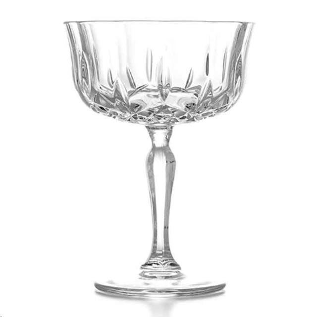 Where to find OPERA CHAMPAGNE SAUCER 8.5OZ in Portland