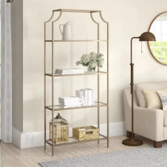 Rental store for BUCHANAN ETAGERE SHELVES in Portland OR