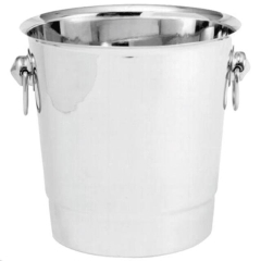 Rental store for STAINLESS ICE BUCKET TABLETOP 8 in Portland OR