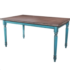 Rental store for 6 X36  ROBIN FARM TABLE in Portland OR
