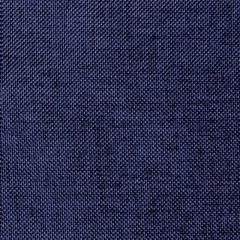 Rental store for NAVY LINEN WEAVE in Portland OR