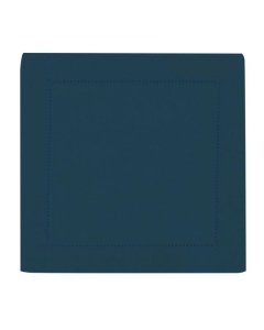 Rental store for NAVY HEMSTITCH NAPKIN in Portland OR