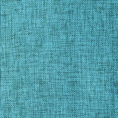 Rental store for AQUA LINEN WEAVE in Portland OR