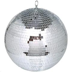 Rental store for 16  MIRROR BALL in Portland OR