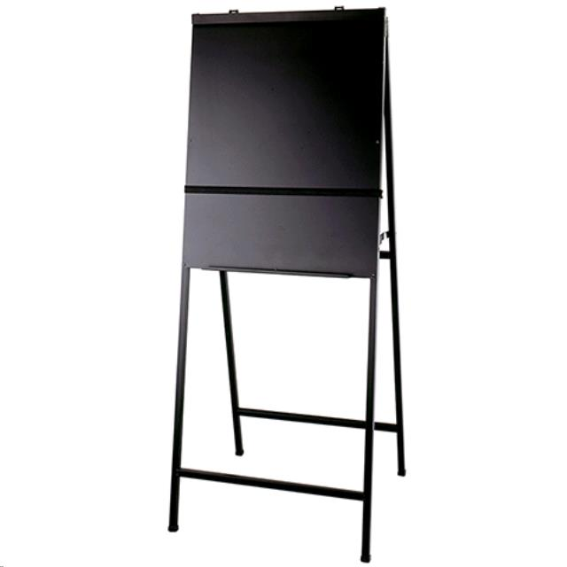 Where to find EASEL FLIPCHART in Portland