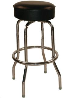 Rental store for CHROME BARSTOOL in Portland OR