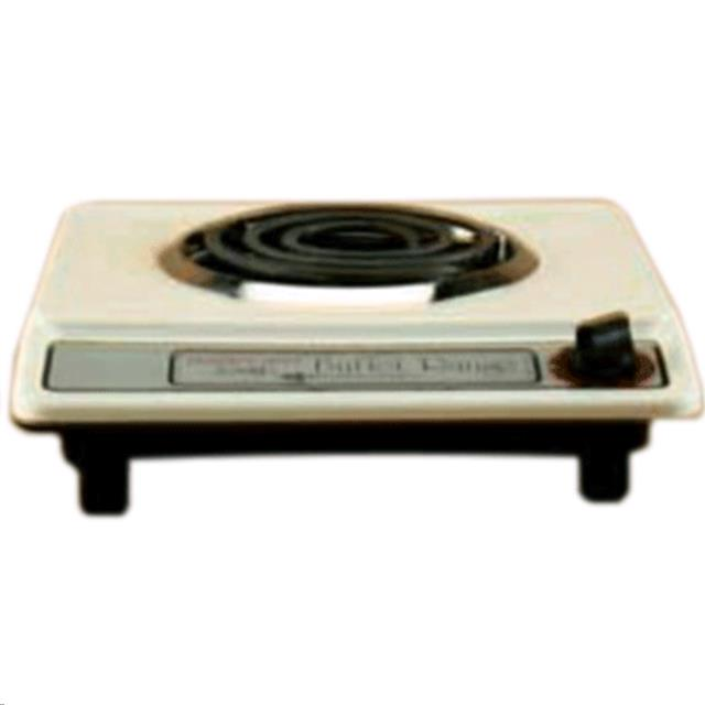 Where to find SINGLE BURNER ELECTRIC HOT PLATE in Portland