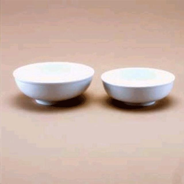 Where to find WHITE SERVING BOWL 9  67OZ in Portland
