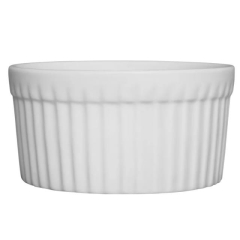 Rental store for WHITE RAMEKIN 5OZ in Portland OR