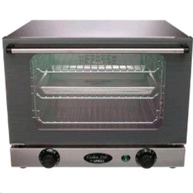 Where to find ELECTRIC CONVECTION OVEN in Portland
