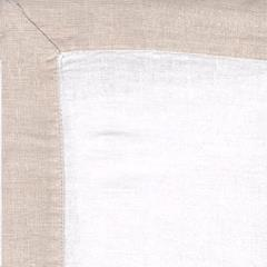 Rental store for 22 SQ IVORY TAUPE NATURAL NAPKIN in Portland OR