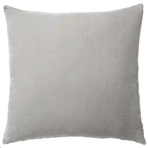 Rent Pillows