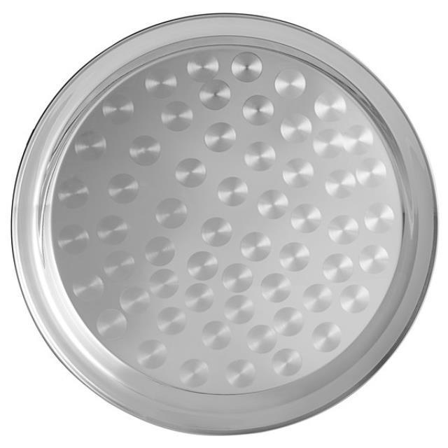 Rent Trays/cake Stands